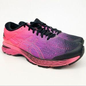 ASICS Gel-Kayano 25 Running Shoes Size 11